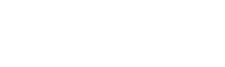Jobs to Move America